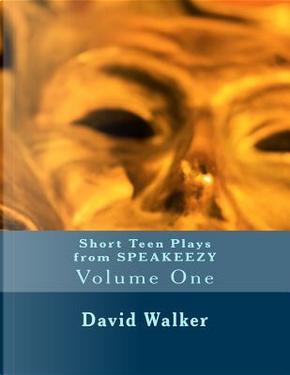 1 by David Walker