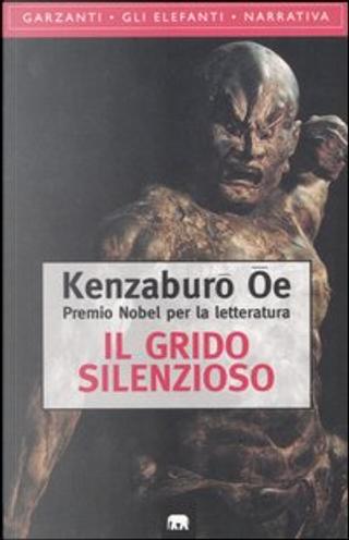 Il grido silenzioso by Kenzaburō Ōe