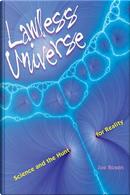 Lawless Universe by Joe Rosen