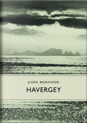 Havergey by John Burnside