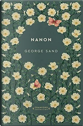 Nanon by George Sand