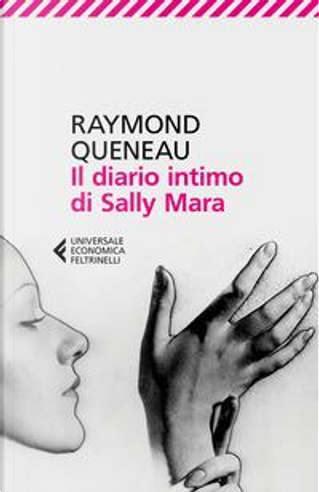 Il diario intimo di Sally Mara by Raymond Queneau