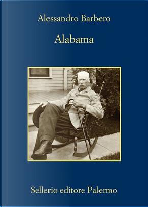 Alabama by Alessandro Barbero