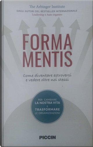 Forma mentis by