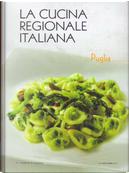 La cucina regionale italiana - vol.01 by AA. VV.