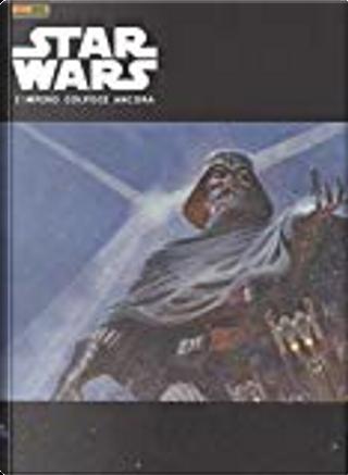 Star Wars - L'impero colpisce ancora by Al Williamson, Archie Goodwin