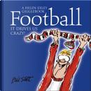 Football by Bill Stott