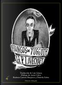Hongos de Yuggoth by H. P. Lovecraft