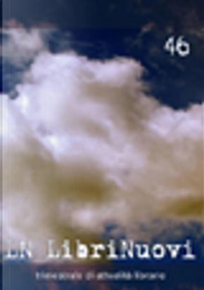 LN. LibriNuovi (2008) vol. 46 by AA. VV.