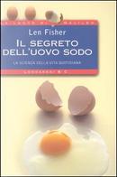 Il segreto dell'uovo sodo by Len Fisher