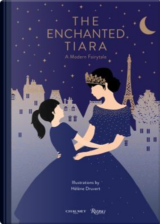 The Enchanted Tiara by