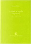 La pioggia sul cappello e altre poesie by Luciano Folgore