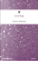 Molly Darling by Laurie Paige