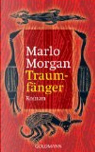 Traumfänger by Marlo Morgan