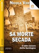 Sa morte secada by Nicola Verde