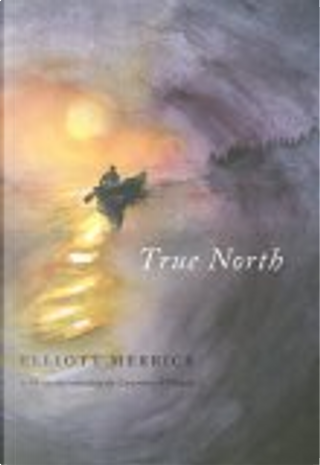 True North by Elliot Merrick, Lawrence Millman