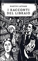 I racconti del libraio by Martin Latham