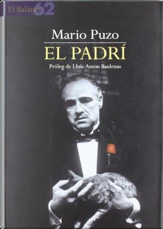 El Padrí by Mario Puzo