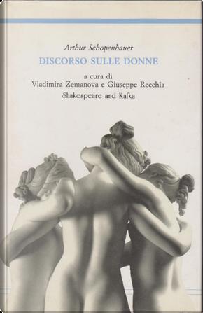 Discorso sulle Donne by Arthur Schopenhauer