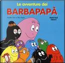 Le avventure dei Barbapapà by Talus Taylor