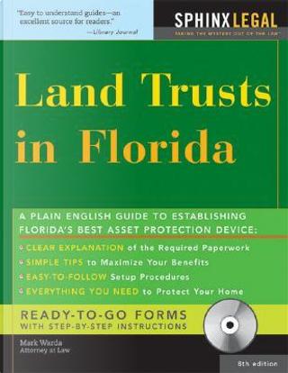 Land Trusts in Florida by Mark Warda