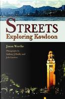 Streets by Jason Wordie