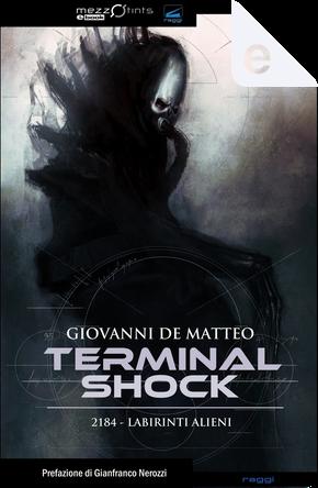 Terminal shock by Giovanni De Matteo