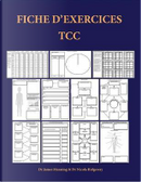 Fiche d'exercices TCC by James Manning