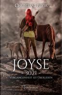 Joyse by Christiane Beyer