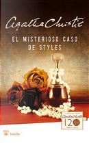 El misterioso caso de Styles by Agatha Christie