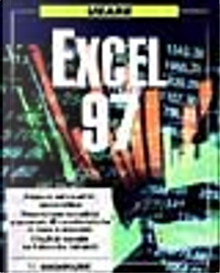Usare Excel '97 by Gianni Giaccaglini