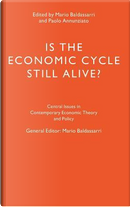 Is the Economic Cycle Still Alive? by Mario Baldassarri