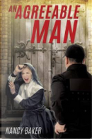 AGREEABLE MAN by Nancy Baker
