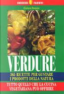 Verdure by Giuliana Bonomo