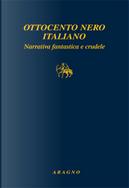 Ottocento nero italiano