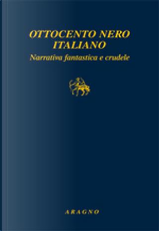 Ottocento nero italiano by