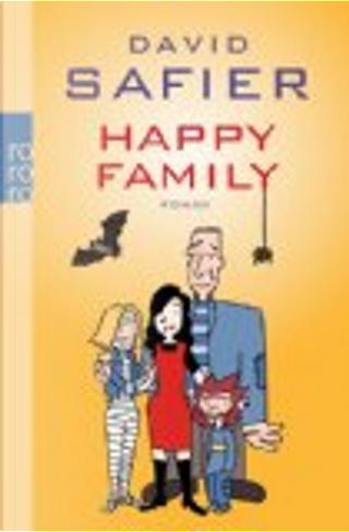 Happy Family by David Safier