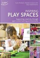 Inspiring Play Spaces by BLOOMSBURY