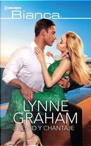 Deseo y chantaje by Lynne Graham