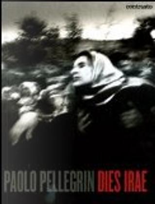 Dies Irae by Paolo Pellegrin