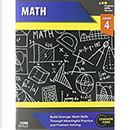 Core Skills Math Grade 4 by Steck-Vaughn