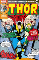 Super Eroi Classic vol. 194 by Gerry Conway, Len Wein