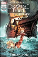 The Dark Tower: The Sailor n.1 by Peter David, Robin Furth