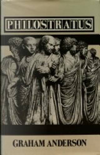Philostratus by Graham Anderson