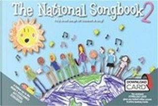 The National Songbook 2 by Divers Auteurs