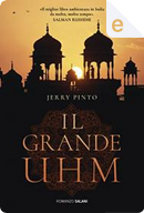 Il grande Uhm by Jerry Pinto