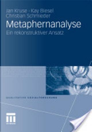 Metaphernanalyse by Jan Kruse