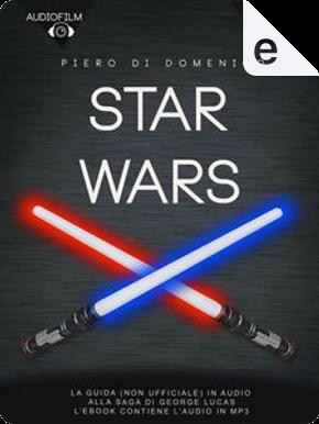 Star Wars by Piero Di Domenico