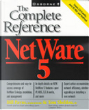 The complete reference to NetWare 5 by William H. Payne