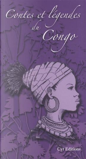 Contes et légendes du Congo by